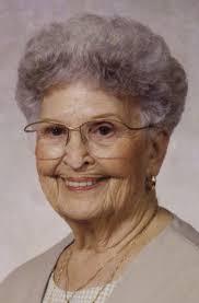 Dolores Kimbro Obituary Grimes IA Iles Funeral Homes