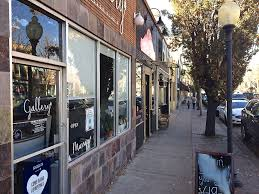 50+ Denver Women's Boutiques You Need To Know: Shop Local In Every ...