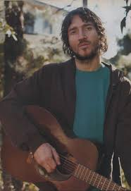 John Frusciante Curtains Cd by 256 Best John Frusciante Images On Pinterest Chili Music And