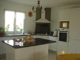 quelle couleur pour ma cuisine quelle couleur me conseillez vous pour les murs de ma cuisine