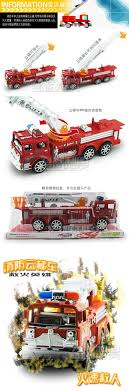 Direct Factory Price Of The Latest Children's Toy Car Large Inertia ... Childrens Large Functional Trailer Set With Sound And Light Moving Toy Review 2015 Hess Fire Truck And Ladder Rescue Words On The Word With Head Sensor Kids Toys Car Model Buy Double Large Toy Fire Truck Firetruck Ladder Alloy 9 Fantastic Trucks For Junior Firefighters Flaming Fun Awesome Vintage 1950s Tonka Engine Tfd Big Children Playhouse Popup Play Tent Boysgirls Indoor Matchbox Giant Ride On Youtube Usd 10129 Remote Control News Iveco 150e Magirus Trucklorry 150 Bburago Amazoncom Memtes Electric Lights Sirens