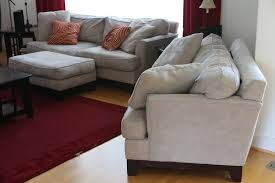 5 Ways to Clean Suede Sofa