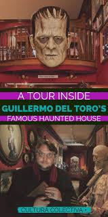 Guillermo Del Toro Cabinet Of Curiosities Download by Best 25 Bleak House Ideas On Pinterest Jane Eyre Book Film