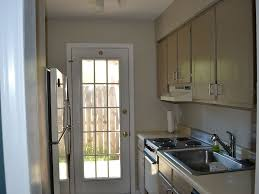 One Bedroom Apartments In Starkville Ms by One Bedroom Apartments In Starkville Ms Cryp Us