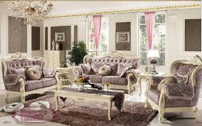 Country French Living Rooms by French Style Living Room Furniture