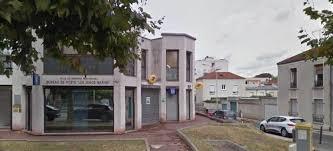 bureau de poste limeil brevannes le ministre confirme l accélération des suppressions de bureaux de