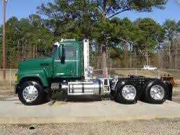 100 Trucks For Sale In Ms Mack Mississippi Used On Buysellsearch