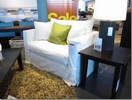 Crate And Barrel Willow Sofa by Are You More The Pottery Barn Or Crate U0026 Barrel Type In My Own