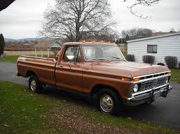 Brown Ford Truck | Harold Molly Hatchet Flirtin With Disaster 1977 ... Hand Picked The Top Slamd Trucks From Sema 2014 Mag 2016 Ecoboost Brown Bomber Chevy Truck Pictures Recluse Keg Medias 2015 Silverado Hd3500 Dually Liftd Heath Pinters Rescued Custom Classic 1950 3100 For The Tenhola Finland July 22 Volvo Fh Semi Tank Truck Bentley Yellow And Brown Interior Imports Pinterest New Kodiak Pics Diesel Forum Thedieselstopcom Low Cost Landscape Supplies Dump Services Coolest Of Show Seasonso Far Hot Rod