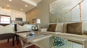 2 Bedroom Apartments For Rent In Milwaukee Wi by Milwaukee Luxury Apartment Unit 2518 1 Bedroom The Moderne