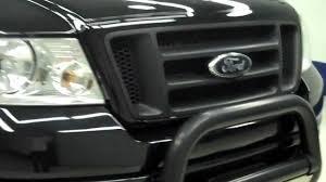 J5278 2008 Ford F-150 SUPERCREW-SHORT 5 1/2 FT-FX4-LEATHER-LIFT Www ... J5286x 2002 Gmc Sierra 1500 Hdcrewshortsle4x2cd Player Www 2017 Chevrolet Silverado 2500hd 4x4 Double Cab Work Truck Fond Du Lac Wi Terrain For Sale In Du 54935 Autotrader Ambrosius Auto Llc Startside Facebook West Bend Used Trucks Less Than 1000 Dollars Autocom Dan Bergin Presidentboard Member Okosh Fast Club Linkedin Jeff Janis On Twitter Huge Thank You To Lenz Minocqua Add Center Jan 2018 2012 Jeep Grand Cherokee T8298 Video Dailymotion 2008 Floods 10year Anniversary Lessons Learned Lenz Truck Lenztruck Sales Svc Competitors Revenue And Employees Owler Company