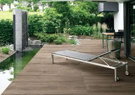 Kontiki Deck Tiles Canada by Tiles Wood Look Patio Slabs Wood Tiles Patio Decks Wood Patio