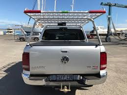 Dinghy Roof Racks | Kayak Roof Racks | Great Racks WA Diy Fj Cruiser Roof Rack Axe Shovel And Tool Mount Climbing Tent Camper Shell For Camper Shell Nissan Truck Racks Near Me Are Cap Roof Rack Except I Want 4 Sides Lights They Need To Sit Oval Steel Racks 19992016 F12f350 Fab Fours 60 Rr60 Bakkie Galvanized Lifetime Guarantee Thule Podium Kit3113 Base For Fiberglass By Trucks Lifted Diagrams Get Free Image About Defender Gadgets D Sris Systems Mounts With Light Bar Curt Car Extender
