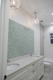 Custom Home Division - Brevard County Home Builder - LifeStyle Homes Home Design Sublime Minimalist Living Room Ideas Decoration Huge Readership Increases For Luxury Belle And Fort Bend Lifestyle Magazine World Arstic Master Bathroom What Home Design Best Suits Your Lifestyle Wa Country Builders Apartments Divine Cute Interior Blog Decor Best House Brian M Square Custom Division Brevard County Builder Lifestyle Homes Gooosencom Upscale D Plan Of Samples Cool Vivir