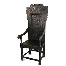 Liberation 2010 / Guide Throne Chair Uk Set Of Six 19th Century Carved Oak High Back Tapestry Ding Jonathan Charles Room Dark Armchair With Antique Chestnut Leather Upholstery Qj493381actdo Walter E Smithe Fniture 4 Kitchen Chairs Quality Wood Chair Folding Buy Chairhigh Chairfolding A Pair Of Wliiam Iii Oak Highback Chairs Late 17th 6 Victorian Gothic Elm And Windsor 583900 Hawkins Antiques Reproductions Barry Ltd We Are One Swivel Partsvintage Wooden Oak Wood Table With White High Back Leather And History Britannica