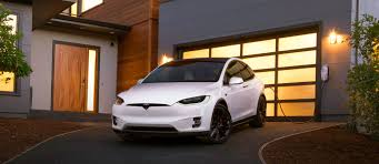 Edmunds Says Model X Is Attracting Younger, More Affluent Buyers To ... The Best Used Cars And Trucks For Money Write A Review Subaru Dealership Near Bloomington In Lees Summit Preowned Serving Used Dealer Richest Black Friday Newcar Deals Ford F150 And Chevrolet Silverado 1500 Sized Up In Edmunds Comparison Car Payment Calculator Pickup Toprated For 2018 Which Have The Resale Value Toyota Honda More Denver Co Colorado Auto Finders Enterprise Sales Certified Suvs Sale Time To Buy Tips