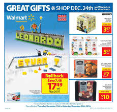 Super Coupons For Walmart : Skechers High Tops For Kids Colourpop Coupon Code David On Twitter Hey Dloesch Superbeets Has A 20 Of Lakewood Organic Super Beet Juice 32 Oz Havasu Nutrition Root Powder With Panted Peako2 Mushroom Blend Supports Nra Okesperson Dana Loesch Is Also The Face Superbeets Beet Review Circulation Superfood Analyze Report Magnum Research Vacation Deals From Vancouver To Images And Videos Tagged Powerbeets Instagram 25 Off Humann Coupons Promo Discount Codes Wethriftcom Beetroot 100 Pure 500gm Purebeets Life Beets 151 Concentrated
