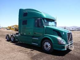 Used Volvo Semi Trucks For Sale In Mn Authentic Volvo Semi Truck For ... Valley Truck Centers Inc Sales In Pharr Tx 2006 Volvo Vnm42t Single Axle Day Cab Tractor For Sale By Arthur 2001 Freightliner Columbia 2014 Vnl670 For Sale Used Semi Trucks Arrow Sales Owner Expensive 100 Volvos New Semi Trucks Now Have More Autonomous Features And Apple Vnl 780 Pinterest Rigs 2003 Vnl64t 770 Truck Item 36 Sold Novembe In Mn Authentic 2017 Vnl Tandem Daycab New With I294 Alsip Il Trailers Semis