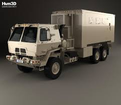 Oshkosh FMTV M1087 A1P2 Expansible Van Truck 2016 3D Model - Hum3D G170642b9i004jpg Okosh Corp M1070 Tractor Truck Technical Manual Equipment Mineresistant Ambush Procted Mrap Vehicle Editorial Stock 2013 Ford F350 Super Duty Lariat 4x4 For Sale In Wi Fire Engine Ladder Photo 464119 Shutterstock Waste Management Wm Price Financials And News Fortune 500 Amazoncom Amzn Matv Off Road Pierce Home 2016 Toyota Tacoma Trd Sport Double Cab