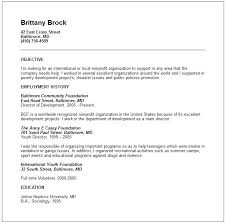 Cover Letter For A Social Worker Luxury Resume Samples Nursing Home Volunteer Sample Of 60