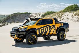 Toyota Australia Builds Real-Life Hilux Tonka Toy Tonka Americas Favorite Toys Truck Trend Legends Vintage 1949 No 50 Steam Shovel Top Parts Only Pressed Steel Ramp Hoist Toy Vehicle For Tonka Ford Truck Top 1962 For Parts 312007589698 809 Kustom Trucks Make 880196 Dump Assembly Youtube Red Fire Engine Co 13 55250 Or 171134 Custom 59 Schmidt Beer Box Van Wikipedia Plastic Metal 4 X Pickup Carquest Set Of Plastic Tires 3126170047