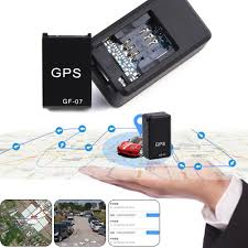GPS For Sale - GPS Tracker Online Brands, Prices & Reviews In ... Gps The Good Guys Truck Stops Near Me Trucker Path Sygic Navigation V1374 Build 132 Full For Free Android2go Sale Tracker Online Brands Prices Reviews In Amazoncom Garmin Dezlcam Lmthd 6inch Navigator Cell Phones Truckers Take On Trump Over Electronic Logging Device Rules Wired Best Satnavs 2018 Group Test Review Auto Express Worldnav 7650 Truck Routing Truckers Trucking News Dezl 770 Sat Nav Review Youtube Tom Via 1535tm 5inch Bluetooth With Apps 2019 Awesome The Road
