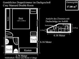 bed and breakfast haus kendlbacher neukirchen am
