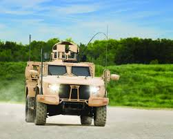 2017 Oshkosh Joint Light Tactical Vehicle | Top Speed Us Army Extends Fmtv Contract Pricing And Awards Okosh 2601 Humvees Replacement For The Will Be Built By The 1917 Dawn Of Legacy Kosh Striker 4500 Arff 8x8 Texas Fire Trucks Truck Stock Editorial Photo Mybaitshop 12384698 1989 P25261 Plowspreader Truck Item G7431 Sold 02018 Pyrrhic Victories Wins Recompete Cporation Continues Work Under Joint Light Tactical Bangshiftcom M1070 Kosh M916 Military For Sale Auction Or Lease Augusta Ga Artstation Vipul Kulkarni 100 Year Anniversary Open House Visit