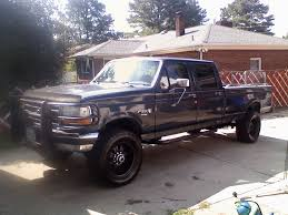 1995 Ford F-350 - Information And Photos - ZombieDrive Ford Trucks Ricks 95 Ford Truck 1995 F150 Xl Line 6 Trucks For Sale Mn L9000 Day Cab Pickup Repair Shop Manual Original Set F150 F250 63 New Of 4x4 Starter Wiring Diagram Rate E150 Front Suspension Block And Schematic Diagrams A Pristine Oowner With 40k Miles Fordtruckscom 1971 Hiding 1997 Secrets Franketeins Monster Questions Is A 49l Straight Strong Motor In The Beautiful W92 Used Auto Parts Xlt 4wd Shortbed 1 Owner 118k Miles Super Clean Powerstroke2000 S Profile