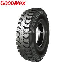 Hankook Commercial Truck Tires, Hankook Commercial Truck Tires ... Sava Trenta Quality Summer Tire For Vans And Light Trucks Goodyear Lt22575r16 Unisteel G933 Rsd Feat Armor Max Technology Tires Greenleaf Tire Missauga On Toronto Titan Intertional Wrangler Authority Lt26575r16e 123q Walmartcom Truck Stock Photo 53609854 Alamy Technology Offers Cost Savings Ruced Maintenance Fleets Truck Canada Rc4wd King Of The Road 17 114 Semi Rc4vvvs0061 10r225 G622 Graham Ats Allterrain Discount