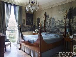 100 Best Interior Houses Home Decorating Ideas 80 Top Designer Decor Tricks Tips