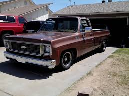 Slammed 1979 Chevy C-10 In Phoenix - YouTube 79 Chevy Truck Wiring Diagram Striking Dodge At Electronic Ignition Car Brochures 1979 Chevrolet And Gmc C10 Stereo Install Hot Rod Network 1999 Silverado Fuel Line Block And Schematic Diagrams Saved From The Crusher Trucks Pinterest Cars Basic My Chevy K10 Next To My 2011 Silverado Build George Davis His Like A Rock Chevygmc 1977 Viewkime 1985 Instrument Cluster Residential Custom Dash