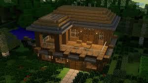 Minecraft Kitchen Ideas Youtube by Cool House Ideas Minecraft