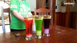 How To Make A Lava Lamp Without Alka Seltzer Alternative For
