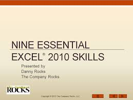 Excel Ceiling Function Vba by Excel Formulas The Company Rocks