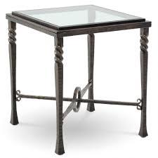 Walmart Metal Sofa Table by Coffee Tables Glass Oval Coffee Table Coffee Table Glass
