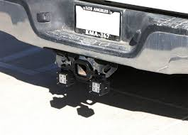 AUTO TRUCK TOW Hitch Light Mounting Bracket 2 LED Reverse Rear ... Forklift Towing Hitch Attachments 52018 F150 Curt Class 4 Rear Trailer Cur14016 Amazoncom Acura Oem Factory Trailer Hitch And Harness 42016 Tow Dual Reverse Backup Mounting Bracket Offroad Led Work Alinum What Types Of Trailers Are Possible To Pull With A Jcv Tow 7 Way And 4way Multiplug Tone Connector With Works Hitches Lighting 19992008 Kawasaki Vulcan Nomad 151600 3 Bl Rangerforums The Ultimate Ford Ranger Resource Trimax Trz8al 8 Premium Adjustable With