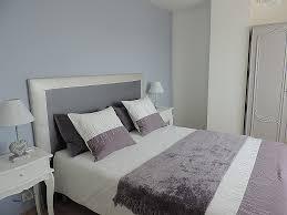 chambres d hotes noirmoutier chambres d hotes chateau d olonne lovely charmant chambre d hotes