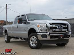 Used 2015 Ford Super Duty F-250 SRW XLT 4X4 Truck For Sale Perry OK ... 2018 Ford F150 Power Stroke Diesel First Drive Review 2017 Super Duty F250 F350 Review With Price Torque Towing F450 Limited Is The 1000 Truck Of Your Dreams Fortune 2012 Lifted Trucks You Made It Ppare Yourself For Used Commercial Dump Truck Sale Maryland 2010 Ray Bobs Salvage For Sale 4x4 F 350 2009 Diesel Cab Regulier In Neuville Near Warsaw In Barts Car Store Affordable Colctibles 70s Hemmings Daily F650 Wikipedia