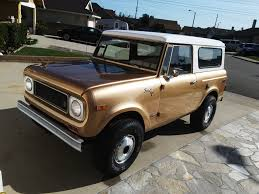 International Harvester Scout 800B 4X4 Travel Top 1971 882827G434689 ... Dublin Georgia Laurens Restaurant Attorney Drhospital Bank Hotel 1940 1941 1942 1946 1947 1948 1949 Intertional Kb Pickup Truck Estate Of Physician And Inventor Dr Forrest Bird Auctioning 300 Intertional Harvester R Series Wikipedia Kb1 101px Image 5 Original Us Wwii Ford Gpa Seep Serial Number 22741 Offered In Multistop Truck 381942 Truck Wspecial Equipment Nors Fuel Pump 1955 R110 Pickup A Photo On Flickriver Historic Trucks Action 2010 Part 1 Jmk40s Most Teresting Flickr Photos Picssr K8