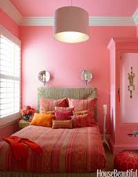 Wonderful Looking 5 Room Colour Images Paint Color Combinations For