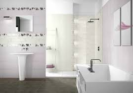 Best Paint Color For Bathroom Walls by Paint Pictures U Tips From Hgtv Bathroom Wall Designs For