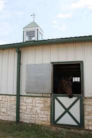 AmeriStall Horse Barns - Saddlebrook Equestrian Center Ameristall Horse Barns More Than A Daydream Front View Of The Rancho De Los Arboles Barn Built By 183 Best Images About Barns On Pinterest Stables Tack Rooms And Twin Creek Farms Property Near Austin Inside 2 11 14 Backyard Outdoor Goods Designs Options American Barncrafters Custom Steel Youtube Metal Pa Run In Sheds For Horses House