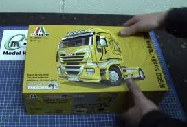 Italeri 1/24 IVECO STRALIS YELLOW DEVIL # 3898 - Plastic Model Kit ... Italeri American Supliner 3820 124 New Plastic Truck Model Kit Ford F350 From Meng Model Kit Scale Cars Cheap Peterbilt Kits Find Bedford Tk Cab Milford Models L1500s Lf 8 German Light Fire Icm Holding Mack Dm600 Tractor 125 Mpc 859 Shore Line Dodge Truck Kits Dodge Pickup Factory Sealed Revell 07411 Intertional Prostar Amt Usa Scale Fruehauf Flatbed Trailer Zombie Tales The Apocalypse Scene 1 By Colpars Hobbytown Oil Field Trucks Inscale Pinterest