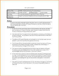 8+ Policies And Procedures Template | Cashier Resume Inside ... How To Write A Perfect Cashier Resume Examples Included Picture Format Fresh Of Job Descriptions Skills 10 Retail Cashier Resume Samples Proposal Sample Section Example And Guide For 2019 Retail Samples Velvet Jobs 8 Policies And Procedures Template Inside Objective Huzhibacom Rponsibilities Lovely Fast Food