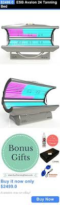 Tanning Beds and Booths Tanning Bed Gas Springs For Sunstar Beds