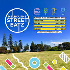 Melbourne Street Eatz - Elwood Park -... - Where The Truck - Food ... Food Truck Finder Bot On Messenger Chatbot Botlist The Original Crunch Roll Factory Buffalo Chicken Bana Pepper Jacksonville Lynchburg New In Things To Do A To Take Your Street Love Next Level Jacksonvilles 1 Booking Service Services Manufacture Buy Sell Trucks Finders Keepers Directory Granny Ivys By Agape Organic Europ Antidot San Antonio Free Iphone Ipad App Market