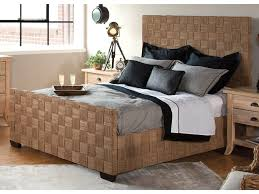 Braxton Culler Furniture Sophia Nc by Braxton Culler Bedroom Marco Queen Bed 860 021 Braxton Culler