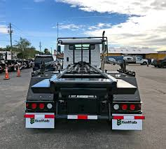 100 Trucks And Parts Of Tampa Commercial Garbage For Sale And