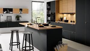 küchenformen küchen staude